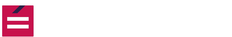 talenteo logo